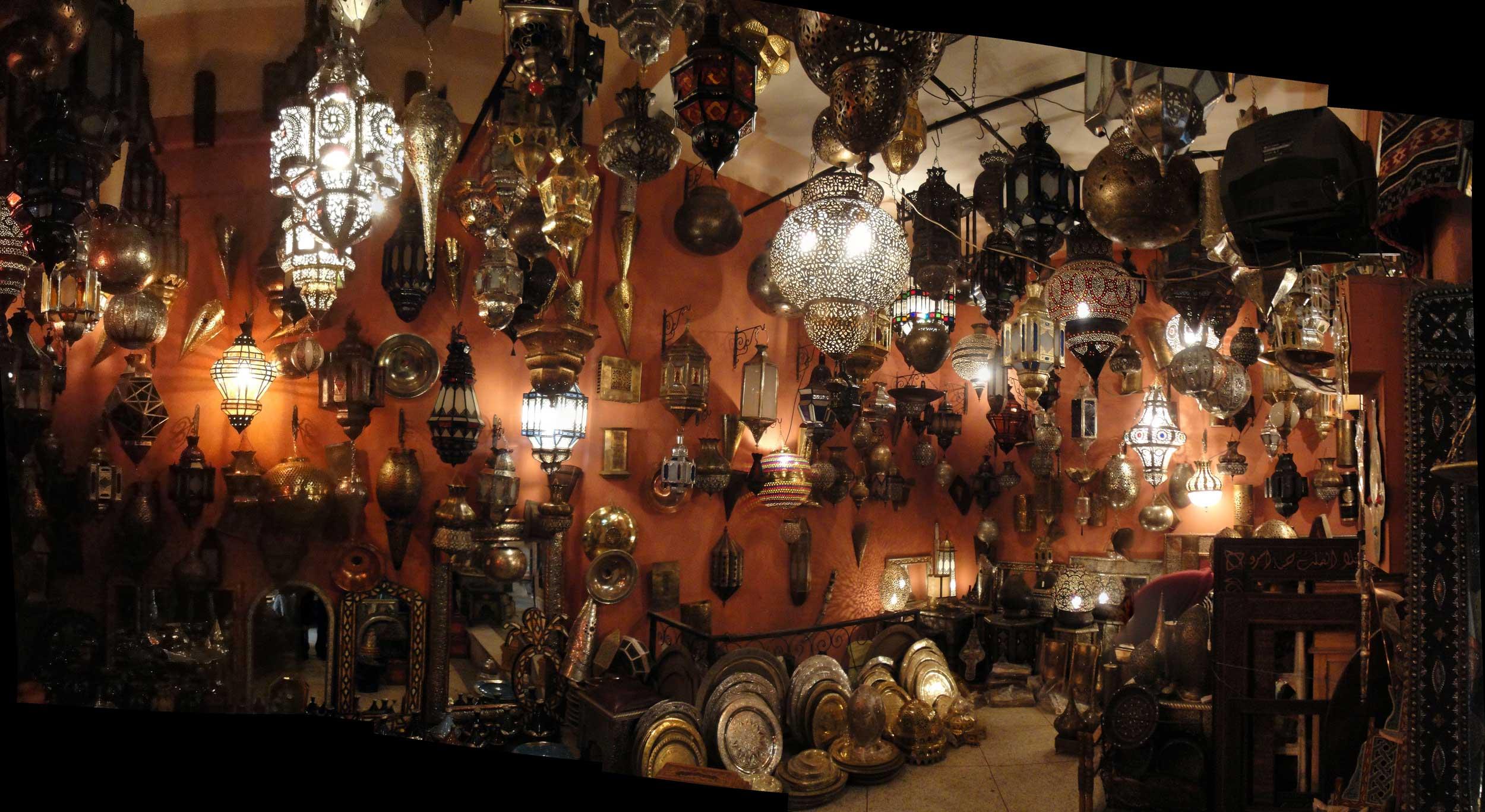 Lamp shop 3.jpg